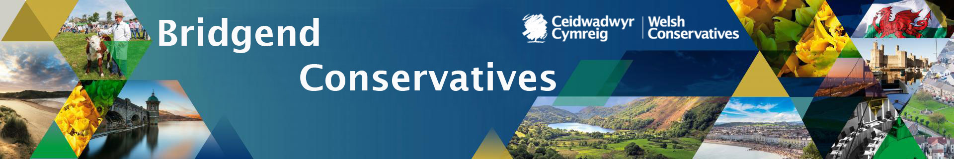 Bridgend Conservatives